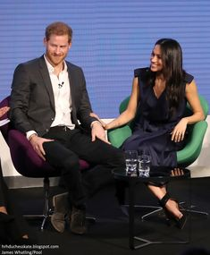 """Duchess Kate: Kate Speaks About """"Long-Lasting Resonance"""" of Royal Foundation's Work During Inaugural Forum!"""