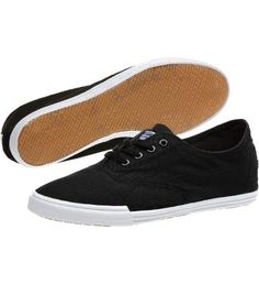 2e3fc0c3c79b I have these in a dark navy blue