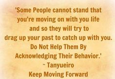 Quotes+About+Moving+On+0028-30+11.jpg (500×346)
