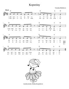 Kids Songs, Sheet Music, Advent, Piano, Musica, Projects, Nursery Songs, Pianos, Music Sheets