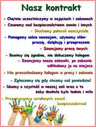 Podobny obraz Montessori, Vocabulary, Art For Kids, Preschool, Education, Children, Diy, Asperger, Art For Toddlers