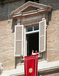 Papa João Paulo II | Flickr - Photo Sharing!