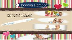 HomeCare in Dublin, Home Care Dublin - Beacon Homecare provide Home help, Dementia care, Alzheimer's care, Parkinson's and Palliative Care