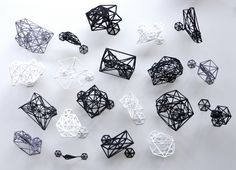 Universal-Everything  http://www.creativeapplications.net/events/3d-printshow-london-20th-21st-october/