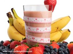 Your Best Key To A Healthy Diet Variety - http://www.dietsadvisor.com/your-best-key-to-a-healthy-diet-variety/