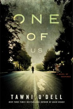 One of Us | Tawni O'Dell | 9781476755878 | NetGalley