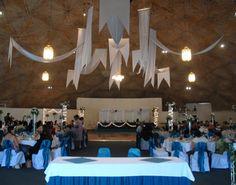 Salones de Fiestas en Houston TX.  Te gusta las decoraciones?  http://quinceanerainhouston.houstonquinceanera.com/salones-de-fiesta