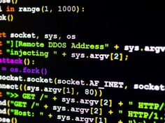 The average DDoS attack quintupled in size to more than 26 Gbps and the maximum attack size quadrupled to 359 Gbps, according to Nexusguard. Kali Linux Hacks, Beast Quotes, Percents, Programming, September, Coding, Motivation, Ideas, Random Things