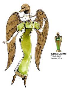 Magical Girl Raising Project, Anime Costumes, Art For Art Sake, Fantastic Art, Character Design Inspiration, Ancient Art, Graphic Illustration, Illustrations, Game Art