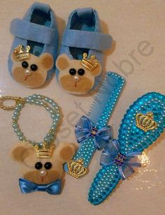 Twin Baby Rooms, Twin Babies, Cute Babies, Baby Shower Party Favors, Baby Shower Parties, American Girl Hairstyles, Baby Bling, Vs Pink, New Baby Products
