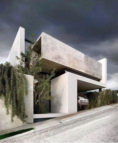 LA House (2009) By Studio Guilherme Torres   Ar Chi Tect U Re   Pinterest    Arquitectura Casas, Arquitectura And Casas