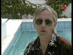 Oliver Dragojević - Neka se drugi raduju ----- In memoriam Oliver Dragojević Oliver Dragojevic, Famous People, Mens Sunglasses, Youtube, Blue, Men's Sunglasses, Youtubers, Youtube Movies, Celebrities