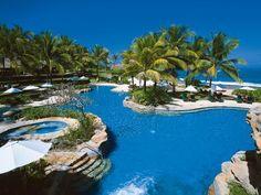 Bali Island: bali island