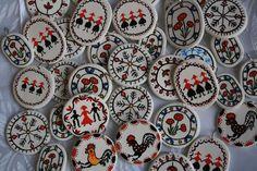 http://www.clestisorulvesel.ro/blog/wp-content/uploads/2015/02/martisoare-traditionale-2015-004.jpg