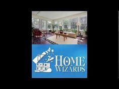 Decorate With What You Have (Radio Show) If you've been wondering how to make use of old/new decorative objects lying around the house, look no further! The Home Wizards (Cindy Dole and Eric Stromer) give their expert advice on how to make use of what you have! Creative, easy and practical ideas for using items lying around the house for new decor! For more tips and ideas check out our Home Wizards show and all kinds of Home and Life improvement content here: www.YourHomeWizards.com