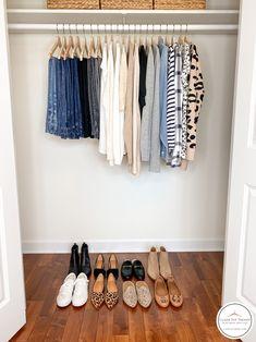 Capsule Wardrobe Work, Capsule Outfits, Fashion Capsule, New Wardrobe, Mode Outfits, Fall Outfits, Fashion Outfits, Fall Wardrobe Basics, Closet Basics