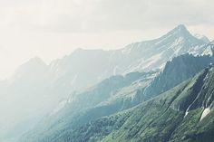 Landscapes III by Lukas Furlan