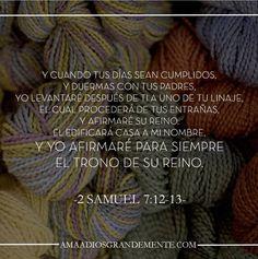 """Lee aqui nuestroa artículo """"El Salvador que vendrá"""" #Diosconnosotros #Navidad #Jesus #AmaaDiosGrandemente #ComunidadADG #LGG #LGGenespañol #Biblia #Dios #Devocionalparamujeres"""