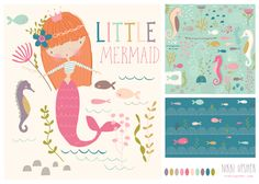 Mermaid-&-Seahorse-Collection.png