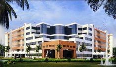 Shri Satya Sai Medical College Admission 2017 – admissionsinchennai.com
