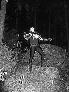 Satanic Warmaster (Finland)