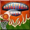 Basket Ball Dare is very simple and cutest sport game in which you have to carry your ball to the basket by predicting exact power and angle but you always need to take care of obstacles. you will find 35 exciting and challenging levels.  Mouse distance...