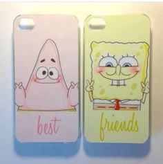 me and my best friend needs this....and iPhones..... @arianowlin @emilywaggoner2 @emily4057 @sierraabrahamso @madelinecopelan @libbers2000 @eruth1866