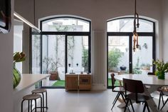 37 Best Living room images   Interior, Home decor, Living room