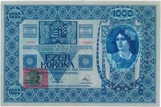1000 K kolek tištěný City Photo, Coins, Graphic Design, Pennies, Nostalgia, Coining, Rooms, Visual Communication