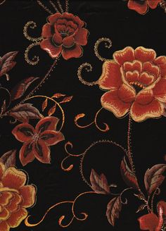 5803 | Stone Fabrics and Sewing Surgery