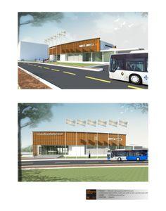Sports Club Design By TATA ARCHITECTS THAILAND. EMAIL: tata_ architects@hotmai...