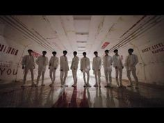 UP10TION 『ID』 - YouTube FLIPPING HWANHEEE AND SUNYEOLLL MY HEART THIS WAS FLIPPING AWESOME THE HOTTNESS LEVEL IS CRAZZYYY AHHH THIS IS AMAZING I LOVE THE SONG SO MUCHHH AHHHH THEY ALL LOOK SO HOTTTT MY FEEEEELSSSSS <3 <3 <3 <3 <3 <3 <3 <3 <3 <3 <3 <3 <3 <3 <3 <3 <3 <3