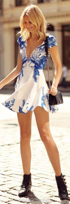 pretty dress fashion dress