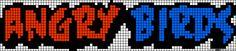 A49083 - friendship-bracelets.net