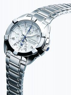 SEIKO Rolex Watches, Watches For Men, Seiko, Chronograph, Bracelet Watch, Jewelry Watches, Cod, Accessories, Shopping