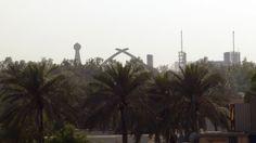 Baghdad ♥