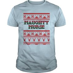 Proud To Be Naughty Nurse Christmas Sweater Shirt by crebbs Tshirt #gift #ideas #Popular #Everything #Videos #Shop #Animals #pets #Architecture #Art #Cars #motorcycles #Celebrities #DIY #crafts #Design #Education #Entertainment #Food #drink #Gardening #Geek #Hair #beauty #Health #fitness #History #Holidays #events #Home decor #Humor #Illustrations #posters #Kids #parenting #Men #Outdoors #Photography #Products #Quotes #Science #nature #Sports #Tattoos #Technology #Travel #Weddings #Women