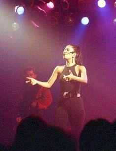 Selena                                                       …