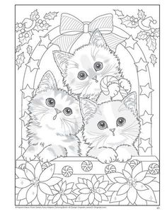 Australian Animals Coloring Pages. 20 Australian Animals Coloring Pages. Aboriginal Animal Coloring Pages Free Adult Coloring Pages, Cat Coloring Page, Doodle Coloring, Animal Coloring Pages, Coloring Pages To Print, Coloring Book Pages, Mandala Coloring, Printable Coloring Pages, Coloring Sheets