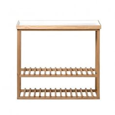 Hello Storage Table