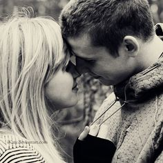 Are you looking for Love Spells to Bring  Him Home or Closer than ours Love Spells to Bring Him Home specialist astrologer baba ji gives a mantra Love Spells to Make Him Come Back or Love you .For more information visit us@ http://exlovebackspells.com/love-spells-to-bring-him-closer-back-to-me-or-make-him-come-home-to-love-you/