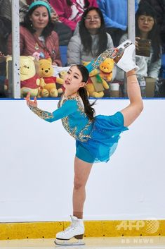 紀平梨花が優勝、メドベデワは2位 オータム・クラシック 写真19枚 国際ニュース:AFPBB News Ice Skaters, Figure It Out, Sport Girl, Figure Skating, Japan, Ice, Hs Sports, Artists, Japanese