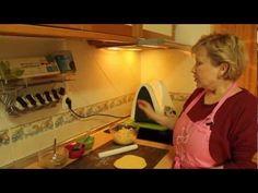 YouTube Algarve, Youtube, Make It Yourself, Blog, 1, Drinks, Sweet, Wafer Cookies, Crack Crackers