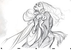 """A gallery of Jin Kim character design art for Mother Gothel from """"Tangled"""". Tangled Concept Art, Disney Concept Art, Disney Art, Disney Tangled, Disney Style, Disney Pixar, Character Sketches, Character Design References, Character Ideas"""