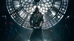 About : Historical Characters from Assassin's Creed Syndicate - http://gamesack.org/historical-characters-from-assassins-creed-syndicate/