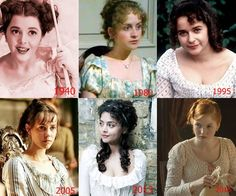 I Perfer The Pride Prejudice And Zombies 2016 Lydia Bennet Pride And Prejudice And Zombies Jane Austen Movies Pride Prejudice Movie