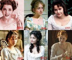 I Perfer The Pride Prejudice And Zombies 2016 Lydia Bennet Pride And Prejudice And Zombies Jane Austen Movies Pride Prejudice Movie