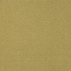 9 oz. Canvas Khaki Fabric