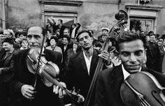 Eslovaquia 1966