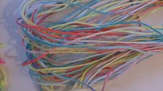 geraldinejayne.blogspot.co.uk
